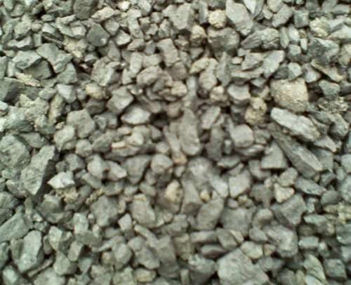 粉煤效果图